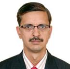 Sanjeev Masown