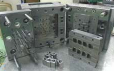 tooling-pic