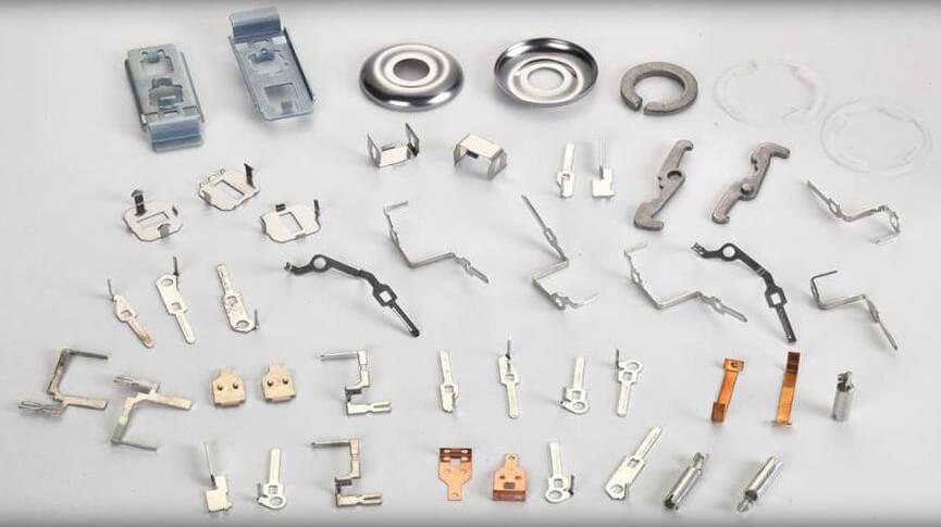 Automotive & Ancillary